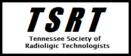 Tennessee Society of Radiologic Technologists